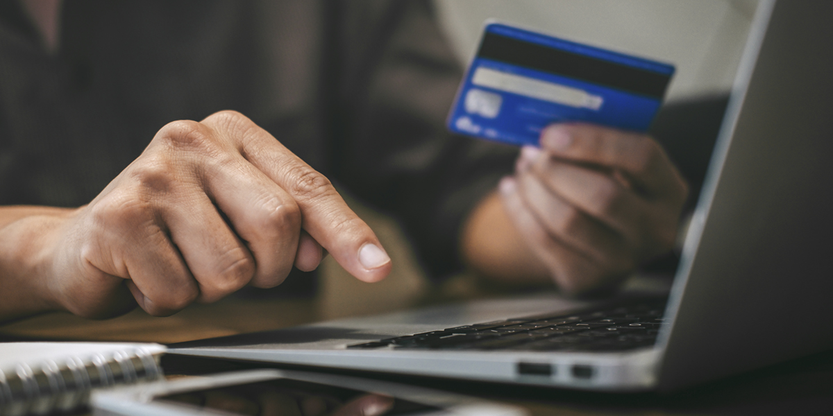 Seller's Fees and Payment Terms
