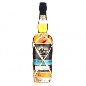 Multi Island XO Plantation Single Peated Arran Cask Finish #6 / Rum&Co