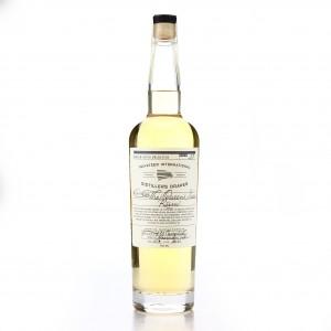 Privateer Distiller's Drawer #37 Queen's Share