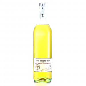 Bacardi Unique Blended Rum Edition 1 Litre
