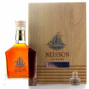 Neisson 1993 Armada