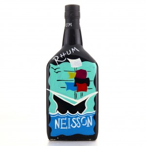 Neisson Tatanka Le Galion / LMDW