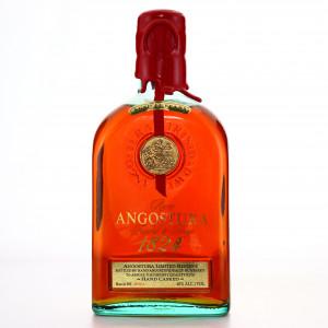 Angostura 12 Year Old