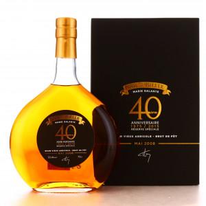 Bielle 40th Anniversary