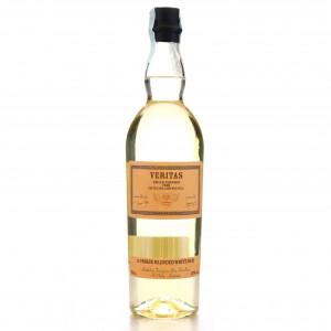 Veritas White Blended Rum