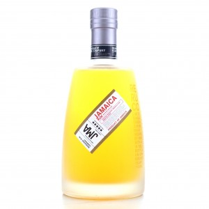 Monymusk 5 Year Old Renegade Rum Company
