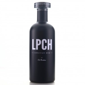 Old Brothers LPCH 50cl