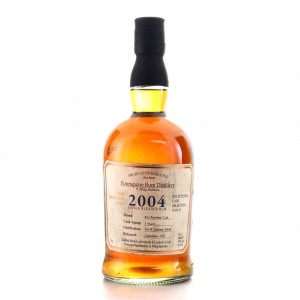 Foursquare 2004 11 Year Old