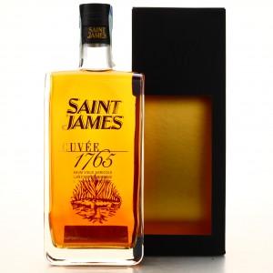 Saint James Cuvee '1765'