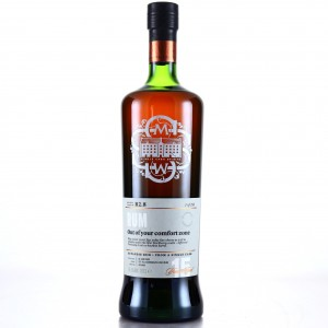 Diamond 2003 SMWS 15 Year Old R2.8