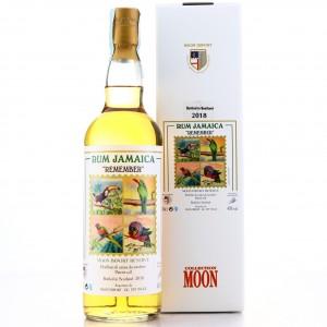 Jamaica 'Remember' Moon Import Reserve