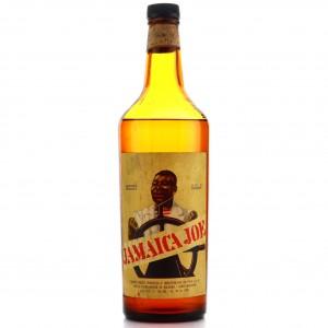 Jamaica Joe 1 Litre 1970s