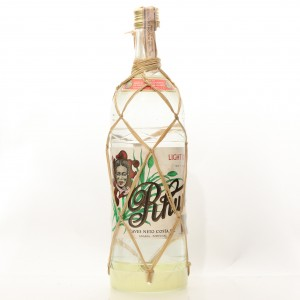 Caves Neto Costa Light Dry Rhum 1 Litre
