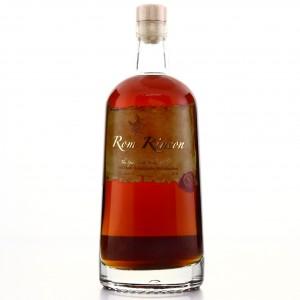 Rom Rincon Private Stock #13