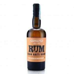 Haiti Rum 2004 Samaroli Single Cask
