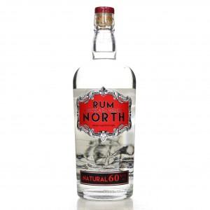 Rum North