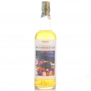 WIRD 1986 Samaroli / Millennium Celebration
