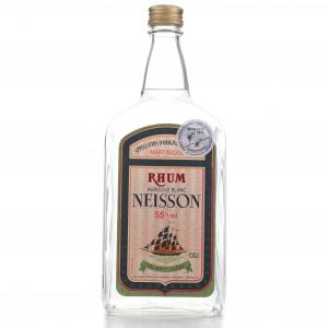Neisson Blanc 1 Litre