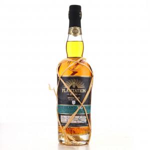 Multi Islands XO Plantation Single Cask / Rum&Co Premium Club