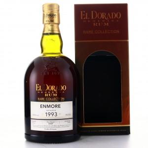Enmore EHP 1993 El Dorado