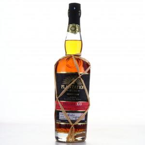 Belize Rum XO Plantation Single Cask #5