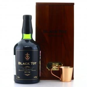 Black Tot Last Consignment