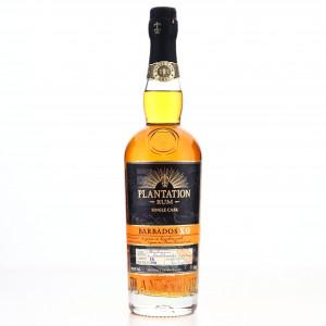 Barbados Rum XO Plantation Single Cask #16 / ex-Mackmyra Cask Finish