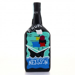 Neisson Tatanka Le Galion 2015 / Velier