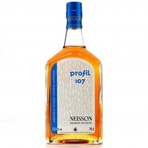Neisson Profil 107