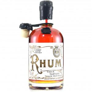 Hardy Tartane Rhum Vieux
