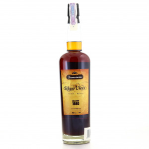 Damoiseau 1980 Full Proof