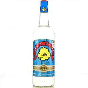 Bielle Blanc 1 Litre