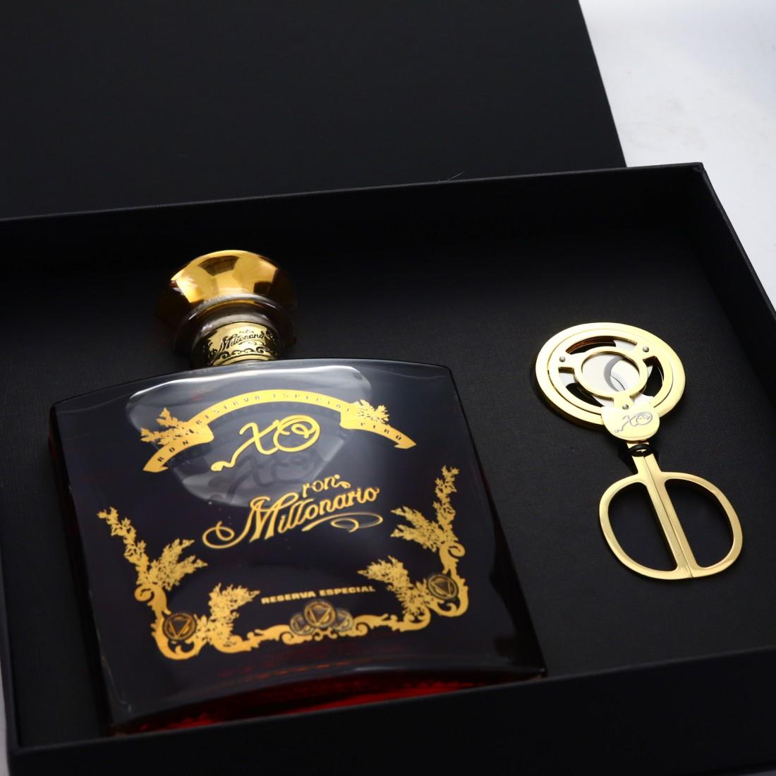 Ron Millonario XO Reserva Especial Special Edition