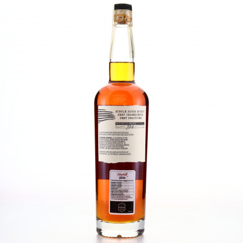 Privateer Distiller's Drawer #25 Queen's Share 'Maggie's Cut 26' / Norfolk Whisky Group